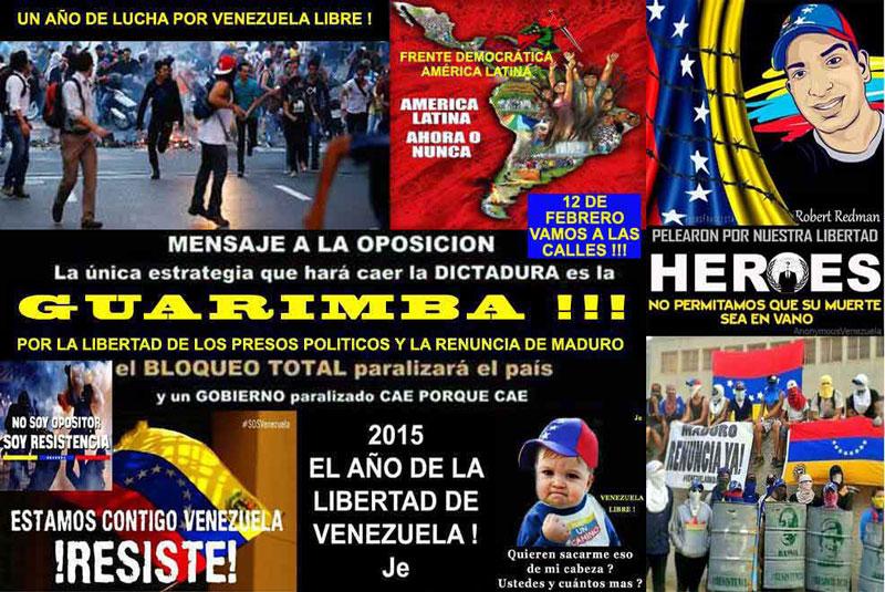 _venezuelalibre_006