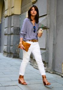 camisa-xadrez-vichy 3