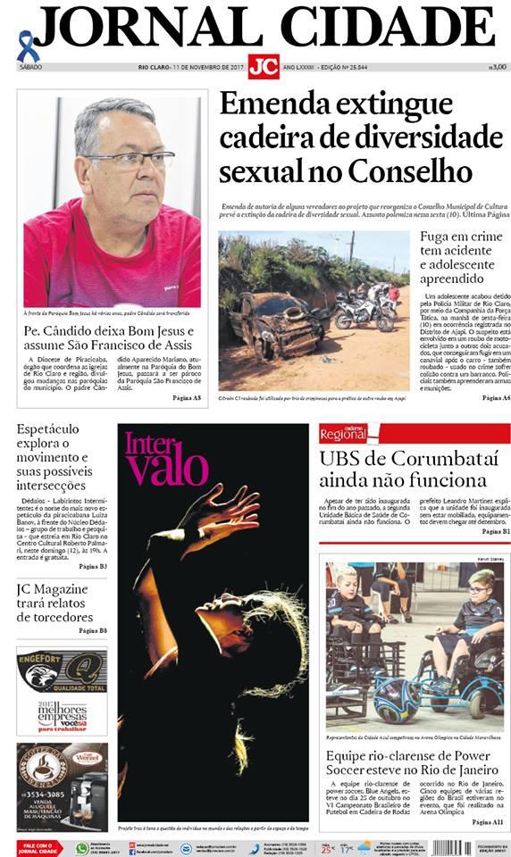 lgbt-brasil-rioclaro