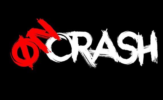 oncrash