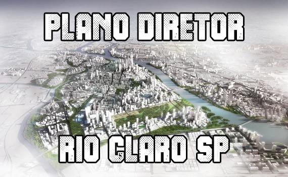 plano-diretor-rioclaro