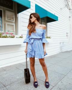vestido-vichy-azulIMG_6870