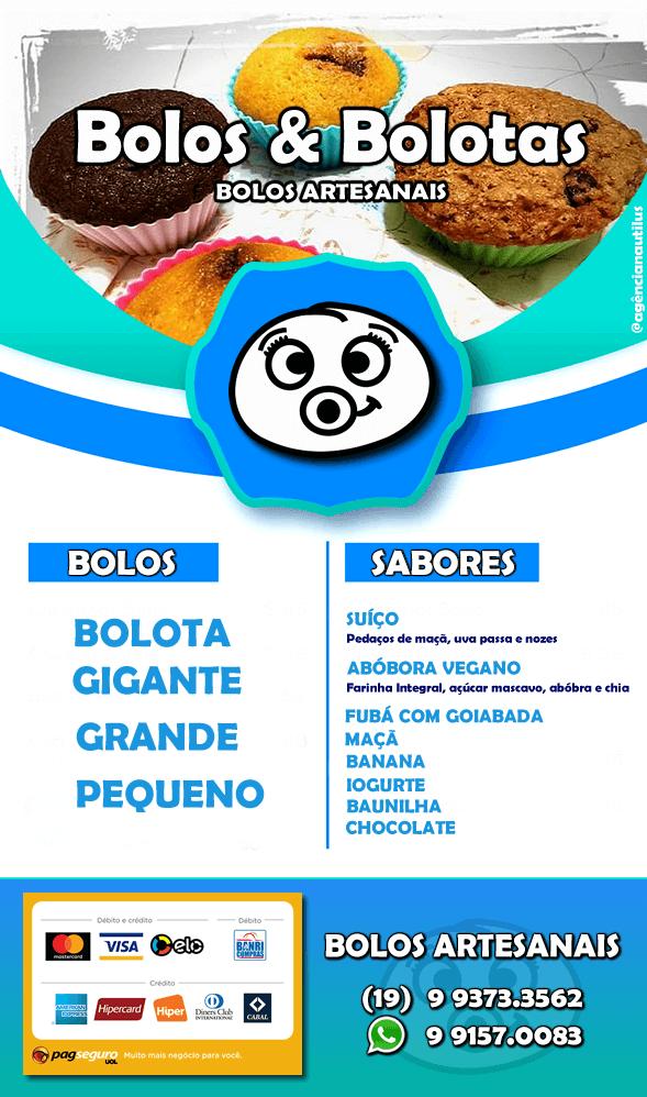 CARDAPIO BOLOS E BOLOTAS (3)
