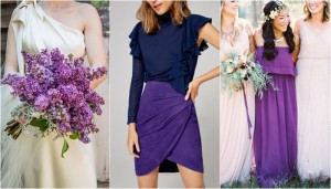 cor-do-ano-ultravioleta-ultra-violet-pantone-2018-blog-belle-almeida03