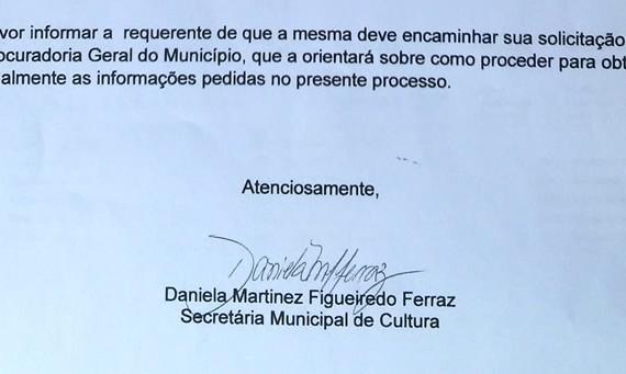 cultura-rioclaro-sp