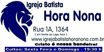 Logo Para Destaque Site