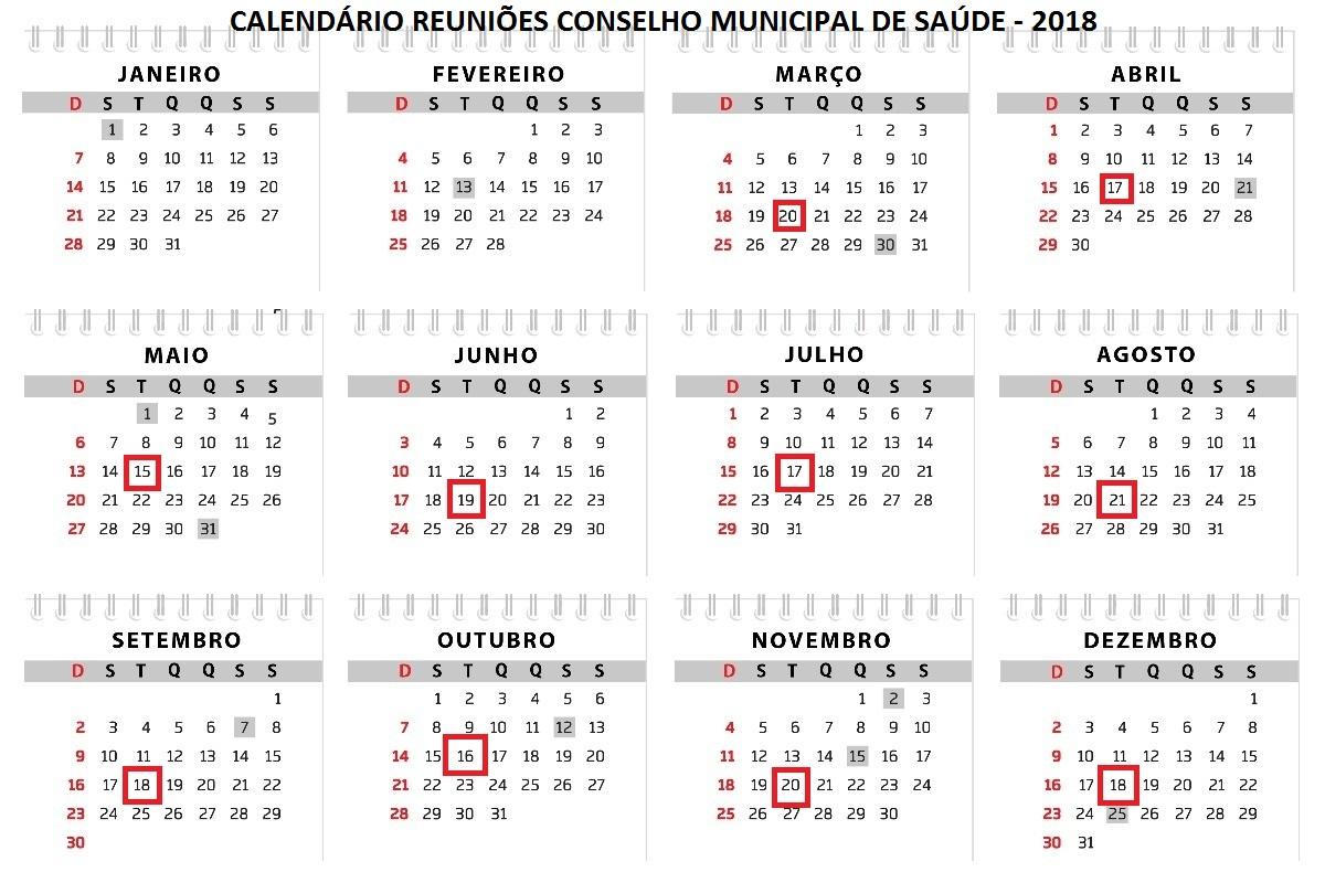 calendario_saude_rioclarosp