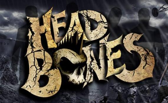 headbones