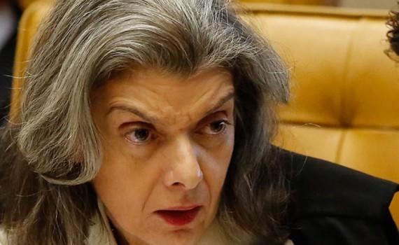 STF retoma nesta quinta julgamento sobre rito do impeachment de Dilma - Brasília(DF), 17/12/2015
