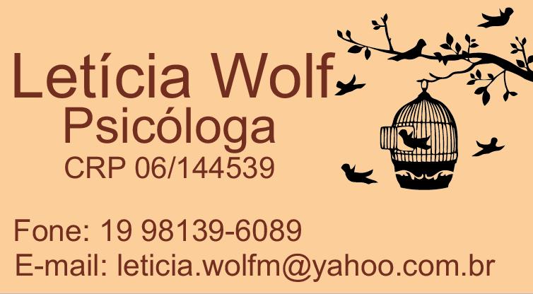 leticia_wolf_psicologa