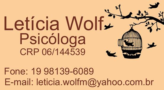 leticia_wolf_psicologa_2018