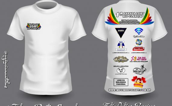 camiseta-branca-organizacao-e-paravenda