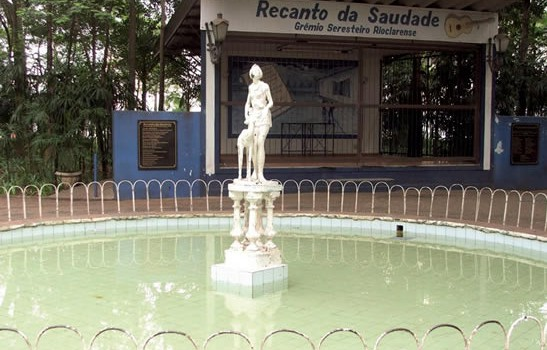 centro-rioclaro-sp