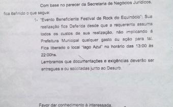 resposta_oficial_equinocio
