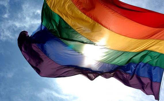 lgbt-2019-homofobia