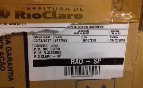 rioclaro-sp-saude