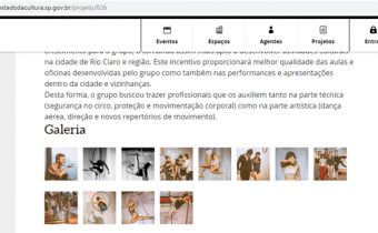 denuncia-cultura-2019-rioclaro-sp-editais