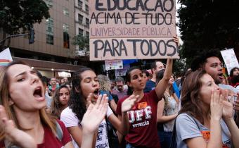site_educacao