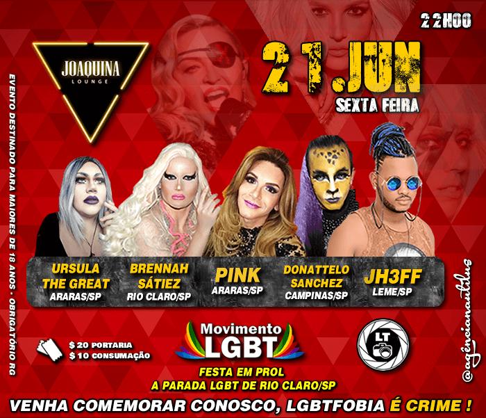 ARTE FINAL 2019 JUNHO 21.2019