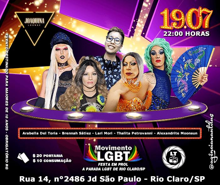 ARTE FINAL 19.07 LGBT