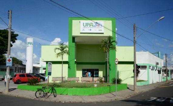 UPA-avenida-29