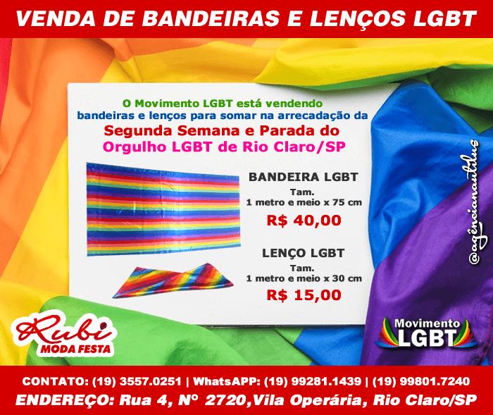 VENDA BANDEIRA (1)