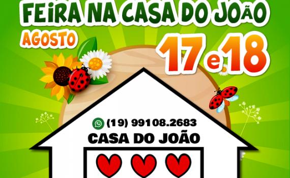 casa-do-joaofeira-agosto