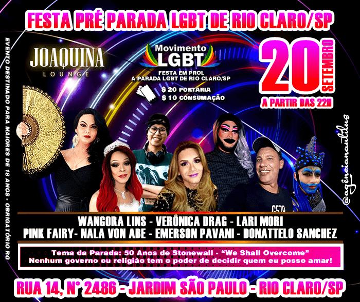 ARTE FINAL 20.09 LGBT (1)