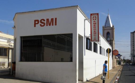 PSMI-RIOCLARO-SP