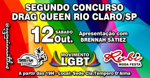 capa-concurso-drag-queen-rioclaro-sp