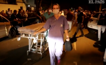 hospital-fogo-rio