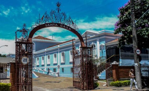 Santa-Casa-RioClaro-SP