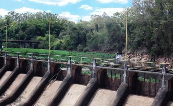 corumbatai-barragem