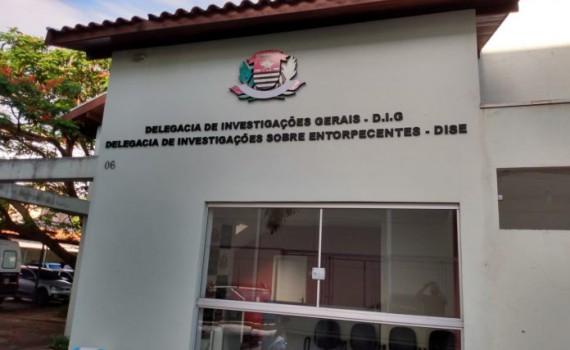 funcionario-publico-da-prefeitura-rio-claro-assalta-vereador-andre-godoy