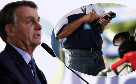 bolsonaro-2020