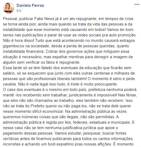 daniela-ferraz-rioclaro-sp