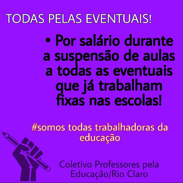 educacao05